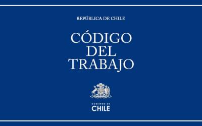 Tribunal acoge tutela, vulneración de derechos y discriminación por parte de la Gobernación de Colchagua