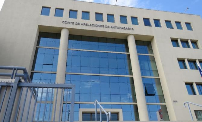 Corte de Apelaciones ratifica sentencia por acoso y maltrato laboral